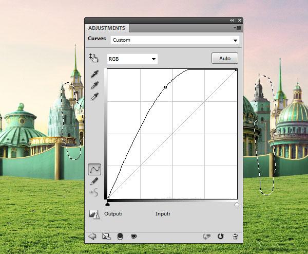 BD 8 curves 1