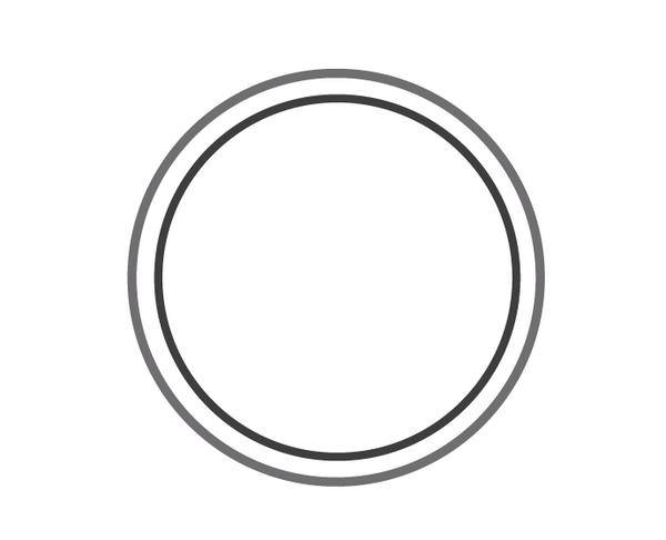 draw circle 2