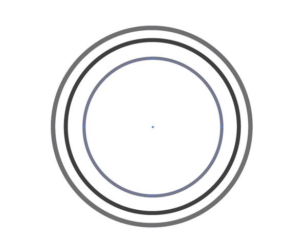 craw circle 3