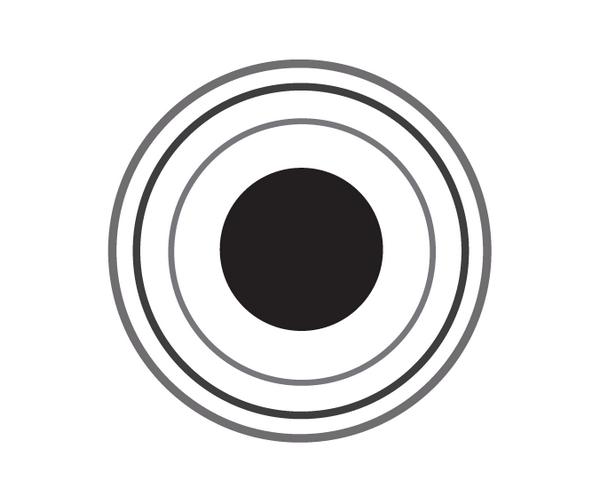 draw circle 4