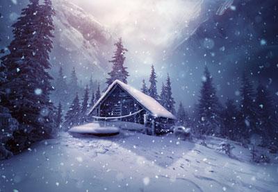 Winter thumbnail