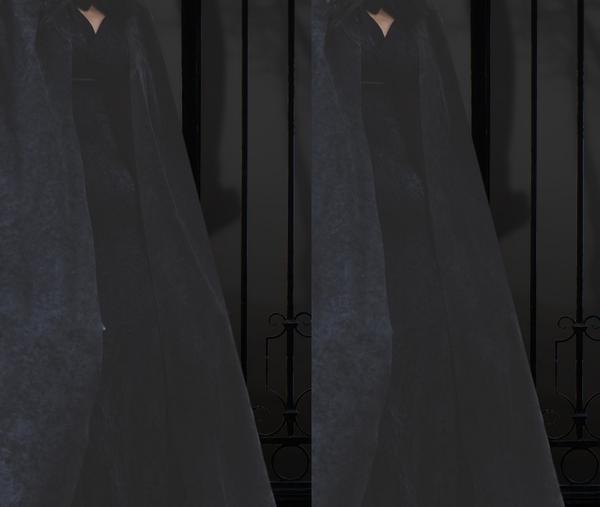 clone details