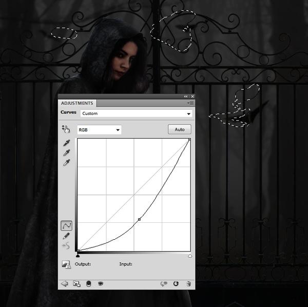 bats curves