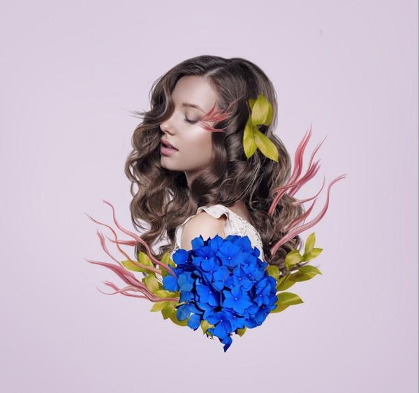 add flowers 3