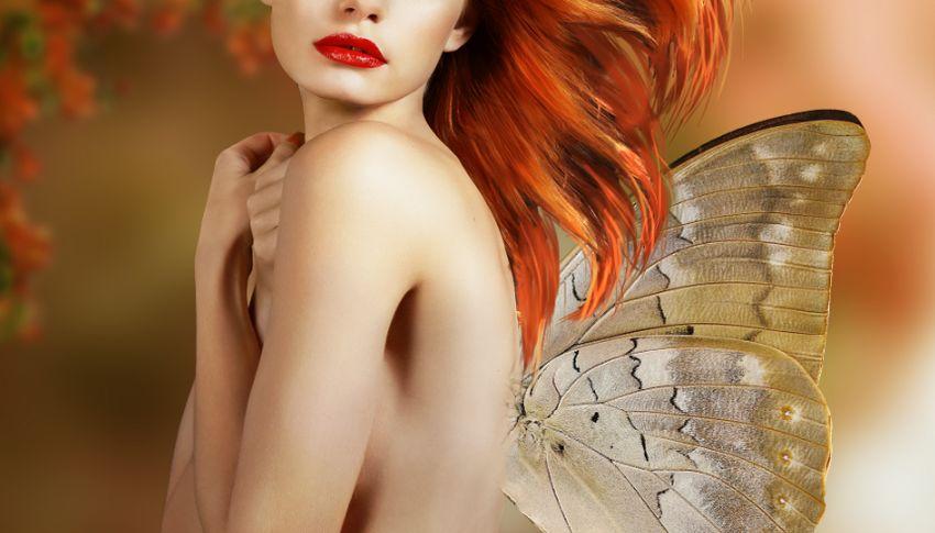 wings masking