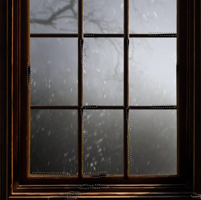 nhân bản cửa sổ