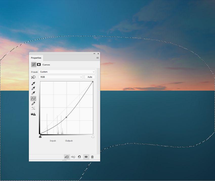 base curves 2