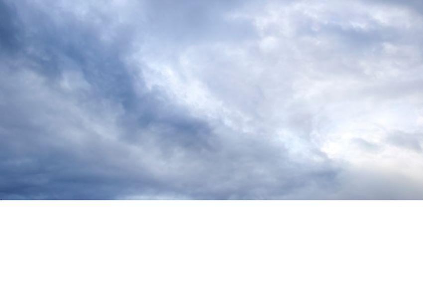 bầu trời lật