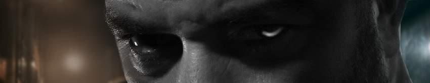 eye highlight result