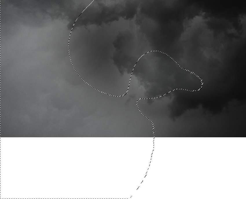 sky curves 1 masking