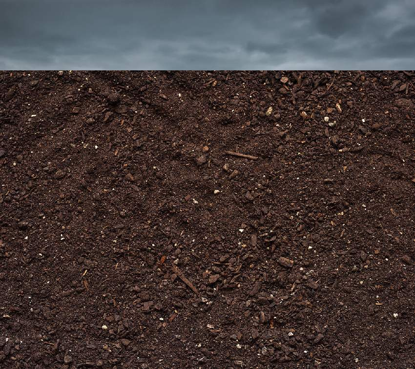 add soil 2