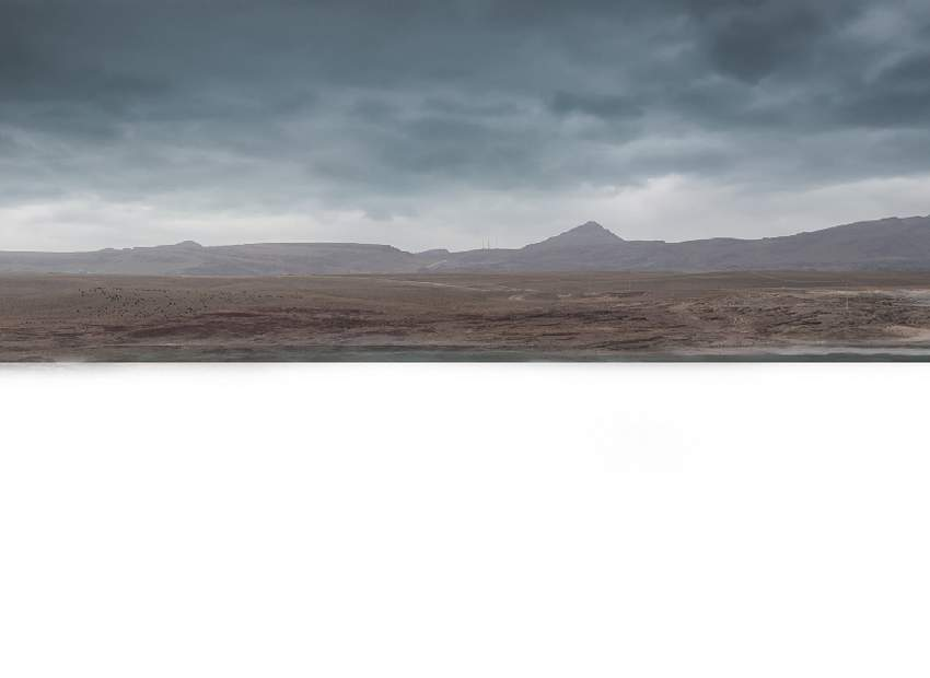 landscape masking