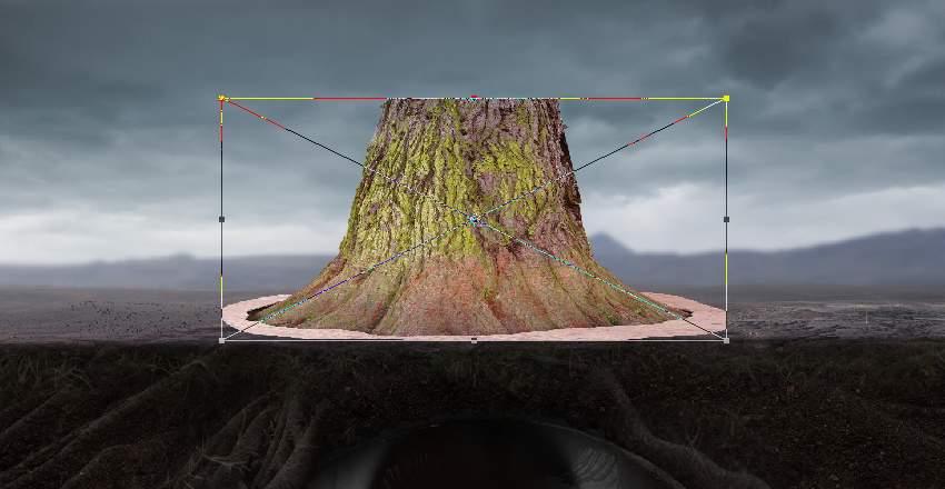 add tree part 1
