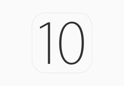 Ios 10@2x