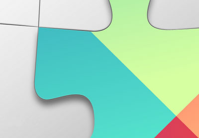 Google play services@2x