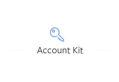 Account%20kit