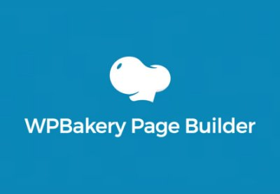 The Ultimate WordPress Page Builder: WPBakery
