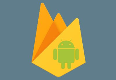 How to Upload Images to Firebase from an Android App