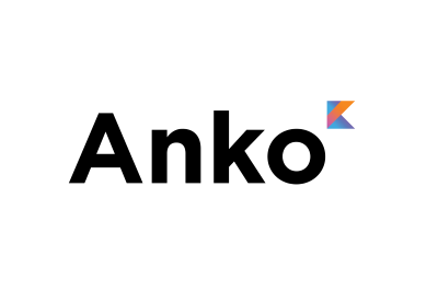 Simplify Android App Development With Anko