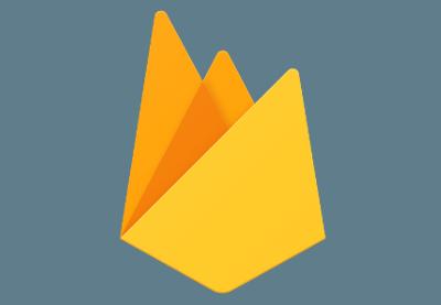 Firebase@2x