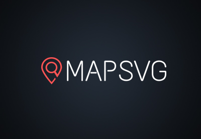 Mapsvg logo 400 277