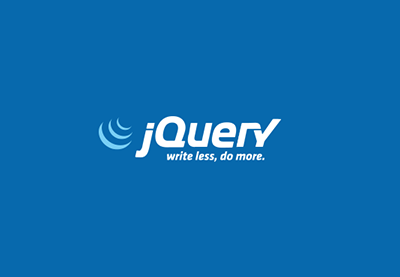 Ebook Jquery Indonesia