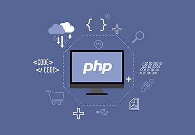 13 Best PHP Login system 12