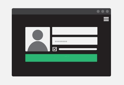 QnA VBage Create a PHP Contact Form With ContactMe