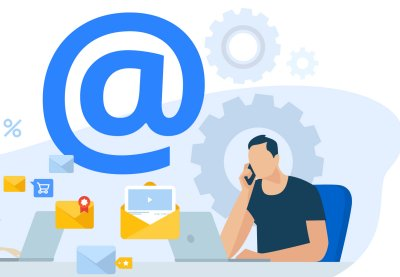 Email%20marketing