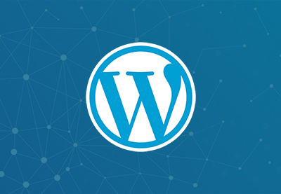 How to Add a Page or Post in WordPress