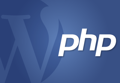 Creating Your First PHP File for WordPress