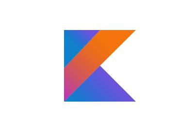 Kotlin for android dev