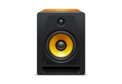 Preview for An Audiophile's Guide to OS X