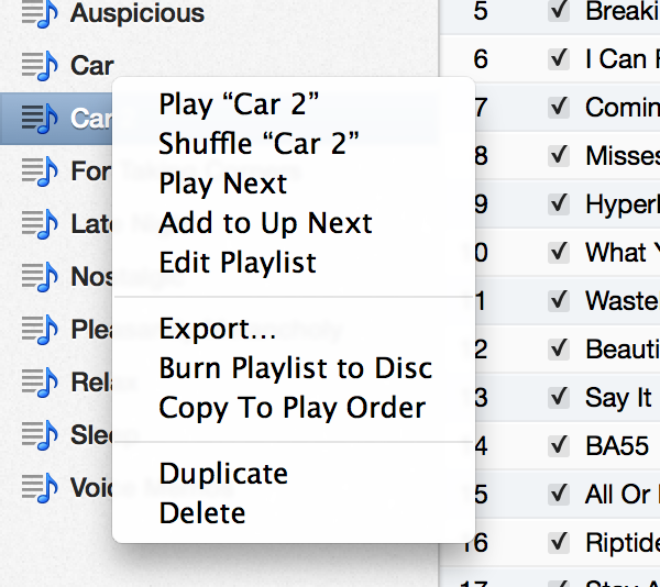 How to remove Apple Music entirely from iTunes | iMore
