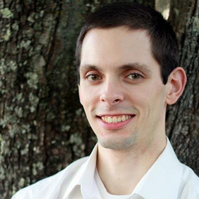 Andrew Minion