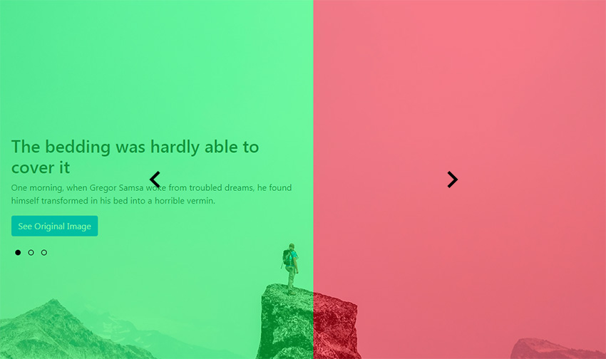 Quick Tip: How to Manipulate the Cursor Appearance With CSS