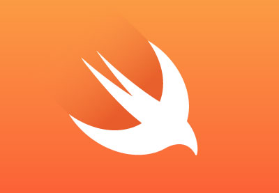 Creating Digital Signatures With Swift