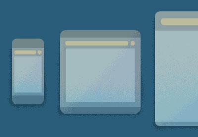Masteringwebdesign
