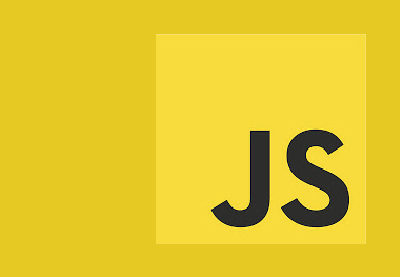 Preview for Become a Professional JavaScript Developer with Tuts+ Courses