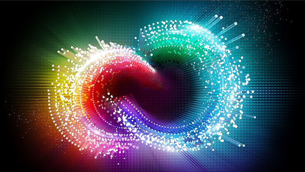 New Features for Adobe Creative Cloud 2014