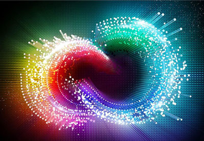 Creative cloud updates 2014