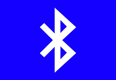 Preview for An Introduction to Bluetooth, Mac and iPhone