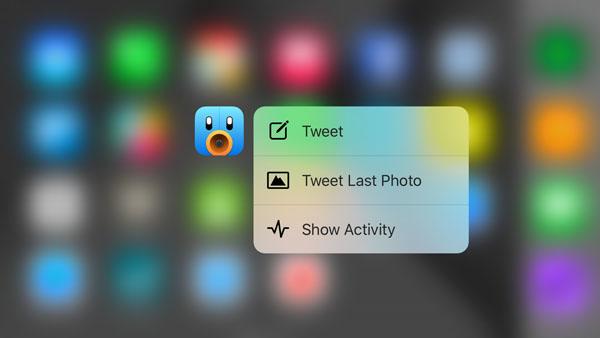 tweetbot 4 quick actions