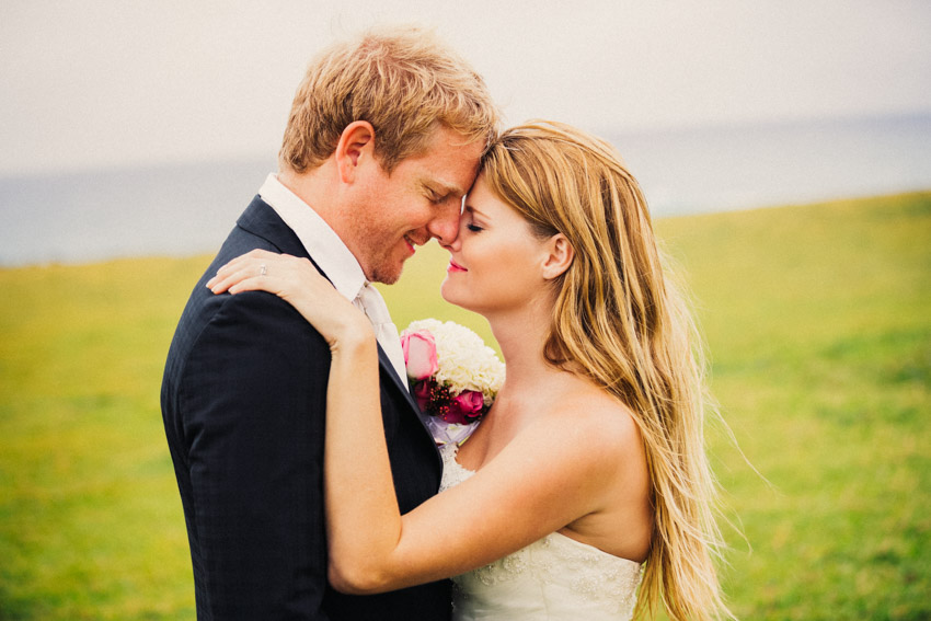 Preset Used Wedding_1