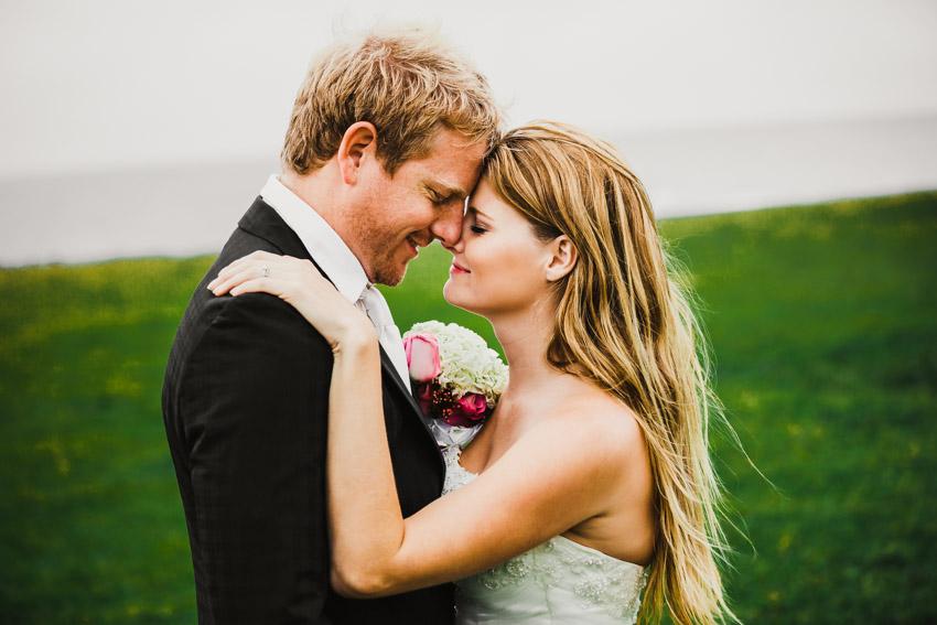 Preset Used 01_25 Pro Wedding Preset