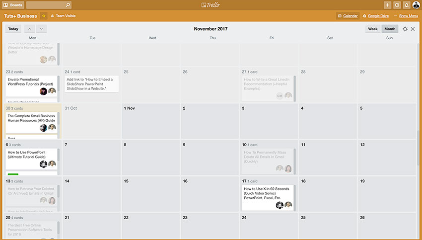 The Calendar Best 7 Scheduling Shared Of Apps For Online TIBxR5