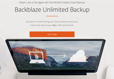 8 Best Backup Software for Mac in 2018 (Free + Paid)