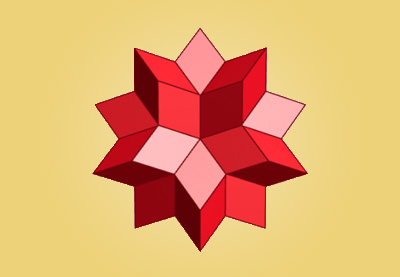 Preview for The Best Ways to Use Wolfram|Alpha in Real Life