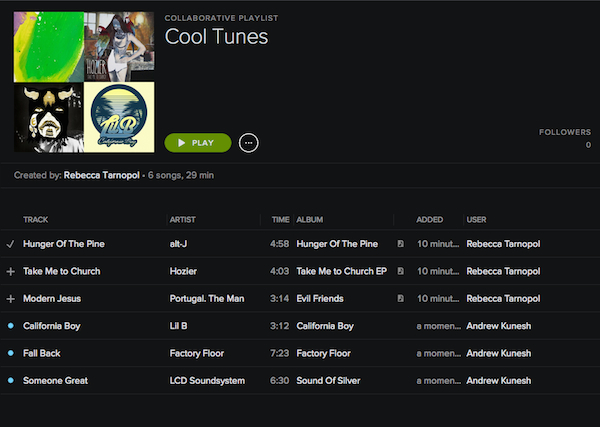 Get the Most Out of Spotify With These Hidden Features