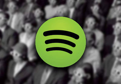Computers tutsplus spotify icon